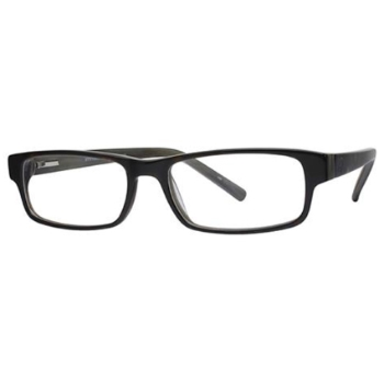 Stetson Off Road 5005 Eyeglasses